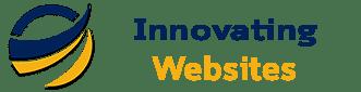 Criação de sites Profissionais em Portugal – Innovating Websites