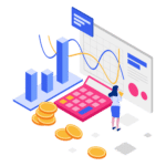 Criação de sites Low Cost